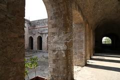 Santuario di Ercole_23