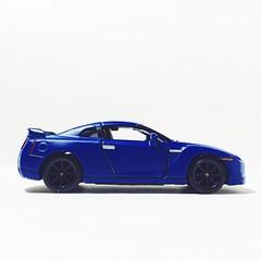 Nissan Skyline GT-R34 by @majoretteaustralia #nissan #skyline #jdm #nissangtr #toypics #toycrew #diecast #fromthepegs (rplantt) Tags: ifttt instagram gtr r35 nissan diecast majorette