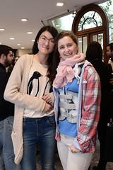 26 (facs.ort.edu.uy) Tags: ort universidad uruguay universidadorturuguay facs facultaddeadministracinycienciassociales china chinos harbin intercambio