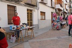 "Ferias y Fiestas 20126 • <a style=""font-size:0.8em;"" href=""http://www.flickr.com/photos/104715209@N08/29792498901/"" target=""_blank"">View on Flickr</a>"