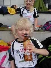 UBS Kids Cup2016_0022
