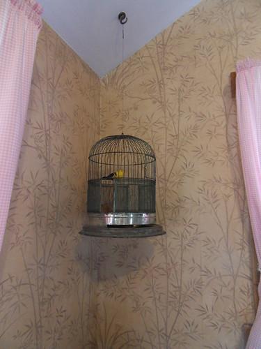 birdcage museum antiques steveston
