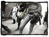072 (PPerlado) Tags: madrid life people citylife cityscapes society urbanscapes silences