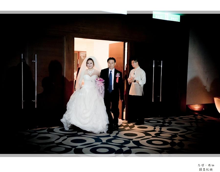 忠傑&雨涵_044