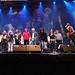 Horváth Attila Jubileumi Életműkoncert 2012