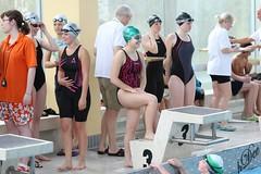 KS Dachau12 1279 (schwimmen1) Tags: girls boys swim canon back schwimmen dachau breaststroke sprint rcken 70200 mdchen 2012 schmetterling jungen kreis lagen brust meisterschaft kraul