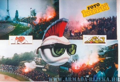 armada-kolazi-21