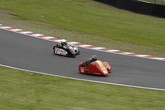 _CAR0497 (Dean Smethurst BDPS) Tags: pictures park classic june racetrack for all 4th f1 class motorbike f2 5th motorbikes sidecars classes oulton 400cc 1000cc 250cc 600cc 05062012 04062012