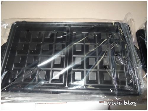 DSC02360-20120602