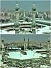 2 - 2 (MariamAlRubaya) Tags: ksa مكه الكعبه