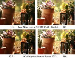 Test of Aero Ektar Lens em2627-composite (Pearse Stokes) Tags: aeroektar 178mmf25