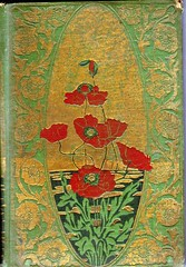 Cover Daily Food For Christians Henry Altemus Philadelphia 1897 (A.Currell) Tags: old food art philadelphia nova liberty for book arte kunst style daily moderne henry cover le page poppy poppies title nouveau stile christians lart modernisme joven nuova nieuwe jugendstil paling stijl 1897 modernista nouille floreal altemus secessionists secessionism scan01 wellenstil lilienstil