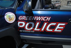 Greenwich Police Deparmtnet Station Day 2012 (zamboni-man) Tags: new york rescue dog ford station fun fire lights nice highway marine day connecticut district greenwich may police ct pd chevy ave parkway dodge 12 flashing signal ems federal sire siren patrol swat hazmat 2012 westchester fd conn 195 whelen merrit deparmtent