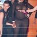 Sassy Prom 2012 086
