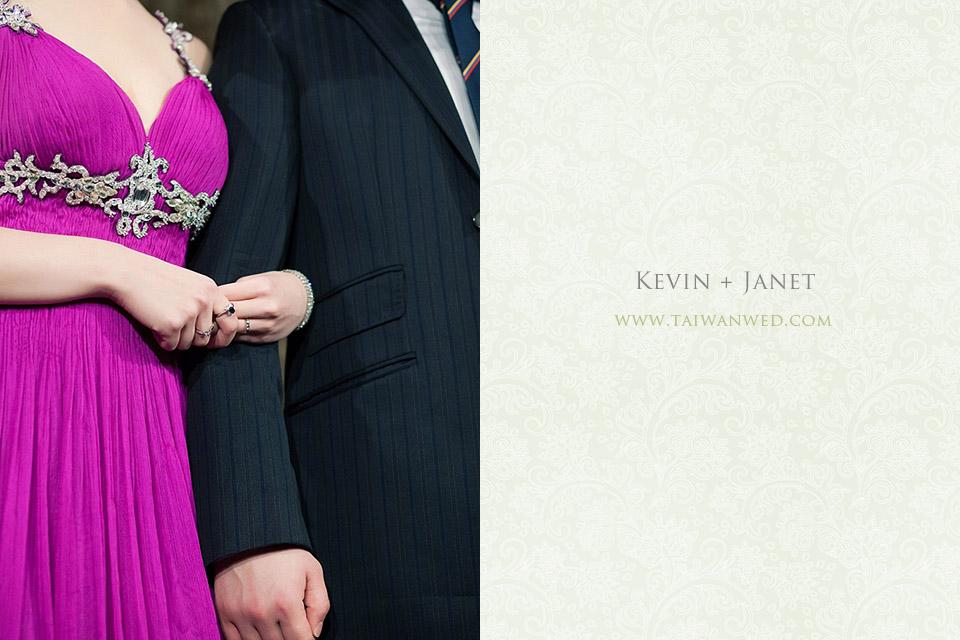 Kevin+Janet-076