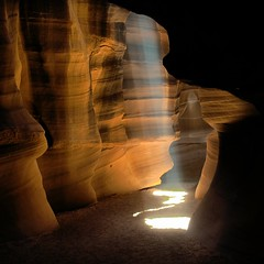 Ray of hope (Tati@) Tags: light nature rocks page antelopecanyon mygearandme mygearandmepremium mygearandmebronze mygearandmesilver mygearandmegold mygearandmeplatinum mygearandmediamond rememberthatmomentlevel4 rememberthatmomentlevel1 rememberthatmomentlevel2 rememberthatmomentlevel3 rememberthatmomentlevel5 rememberthatmomentlevel6
