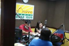 _DSC0434 (pakisuyo.online) Tags: redribbon embassy pinoy abscbn dfa ofw pakisuyocenter pakisuyo dzra