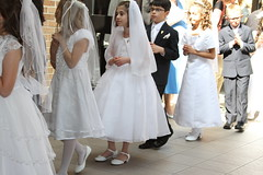 Lily's First Communion 5-20-2012 (robr3004) Tags: