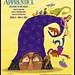 "Merlins Apprentice • <a style=""font-size:0.8em;"" href=""http://www.flickr.com/photos/79969131@N07/7345362736/"" target=""_blank"">View on Flickr</a>"