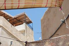 (danieldonnelly) Tags: color colour photography photo daniel morocco fez maroc marrakech rabat donnelly danieldonnelly