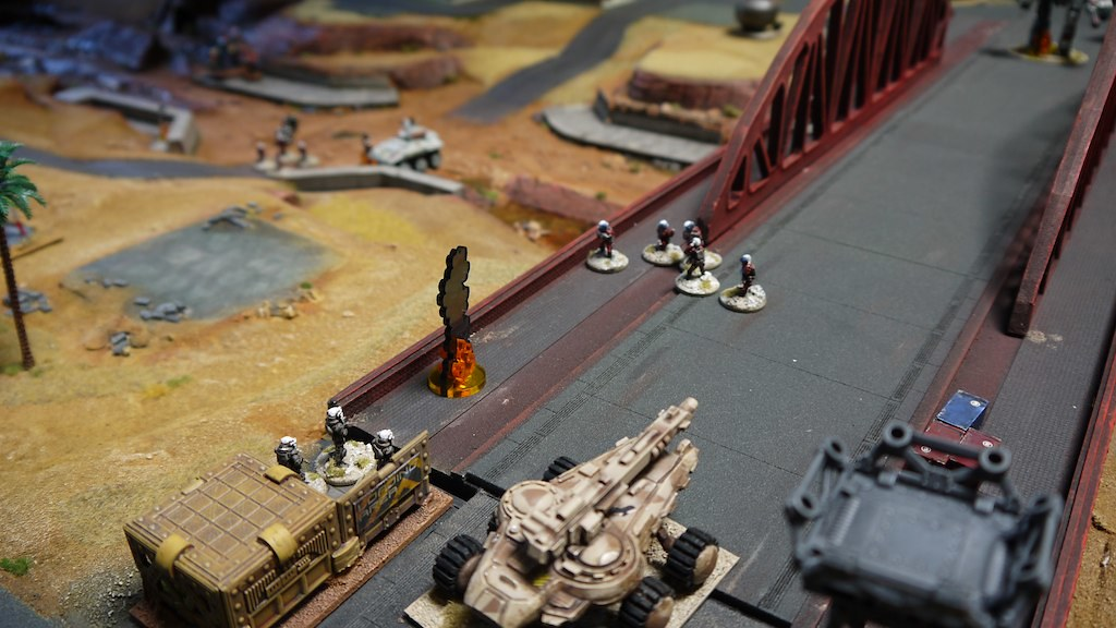 The World's newest photos of gruntz and terrain - Flickr Hive Mind