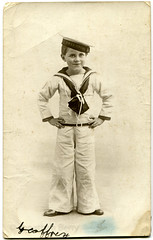 Geoffrey Young - HMAS Tingira / ex Sobraon (Highranger) Tags: school rose bay moss young vale geoffrey hmas tudorhouse highranger sobraon tingira