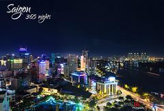 Si Gn - Hn Ngc Vin ng (Les Vit) Tags: vietnam hanoi saigon hochiminhcity vitnam sign hni thnhphhchminh tphcm thanhphohochiminh