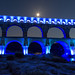 Trip to France 2012 (Day #9) - Vers-Pont-du-Gard - 2012, Jun - 03.jpg