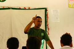 Pinangunian SD INPRES 5/81 Primary School