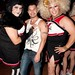 Sassy Drag Book with Lady Bunny 095