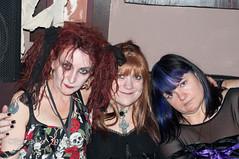 DV8-York-2012-19 (chippykev) Tags: york gothic emo goth stereo dv8 steampunk kevinbailey nikond90 gothicculture chippykev diane2012 garyjune