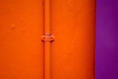 London abstract (Sallyrango) Tags: city uk england urban abstract colour detail london art geometric bright geometry vibrant southbank urbanart architecturalabstract