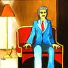 Myself Alone 1969