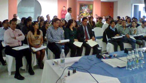 Se-capacitó-a-personal-de-Migración-para-el-nuevo-aeropuerto-de-Quito