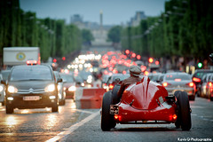Alfa Romeo F1 159 on Les Champs Elyses (Katrox - www.kevingoudin.com) Tags: gay paris car nikon automobile dream champs porn gran gt alfaromeo supercar vr afs 2012 vehicule 70200mm claramorgane lyse dreamcar 7020028 turimo f28g vr70200 nikkor70200 automotiv nikkor7020028 d700 nikond700 afsvr70200mmf28g afs70200 acest