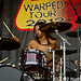 7555277166 6a0c6ba7b6 s Warped Tour 2012