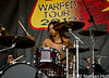 7555277166 6a0c6ba7b6 t Warped Tour 2012