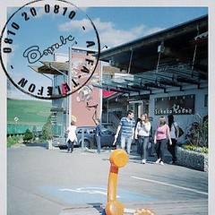 """Alf und die Schokoladenfabrik • <a style=""""font-size:0.8em;"""" href=""""http://www.flickr.com/photos/78532123@N06/7608821204/"""" target=""""_blank"""">View on Flickr</a>"""