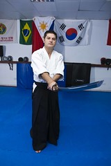 "Aikido-Mosh_17 • <a style=""font-size:0.8em;"" href=""http://www.flickr.com/photos/83186988@N03/7620219510/"" target=""_blank"">View on Flickr</a>"