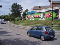 Göteborg Mölndal