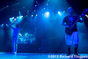 311 @ Verizon Wireless Amphitheatre, Charlotte, NC - 07-22-12
