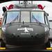 Sikorsky S-70i 'SP-YVE' Blackhawk