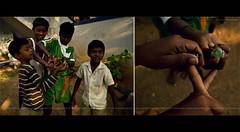 Goli-    !!! (Premkumar_Sparkcrews) Tags: india playing game smile child billiards olympics chennai tamilnadu southindia cwc goli premkumar chennaiweekendclickers nikond3100 sparkcrews premkumarphotography sparkcrewsstudios premkumarsparkcrews sparkcrewscom premkumarsachidanandam
