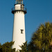St. Simons Lighthouse 4