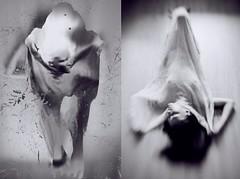 None (Yana Khankhatova) Tags: portrait nued