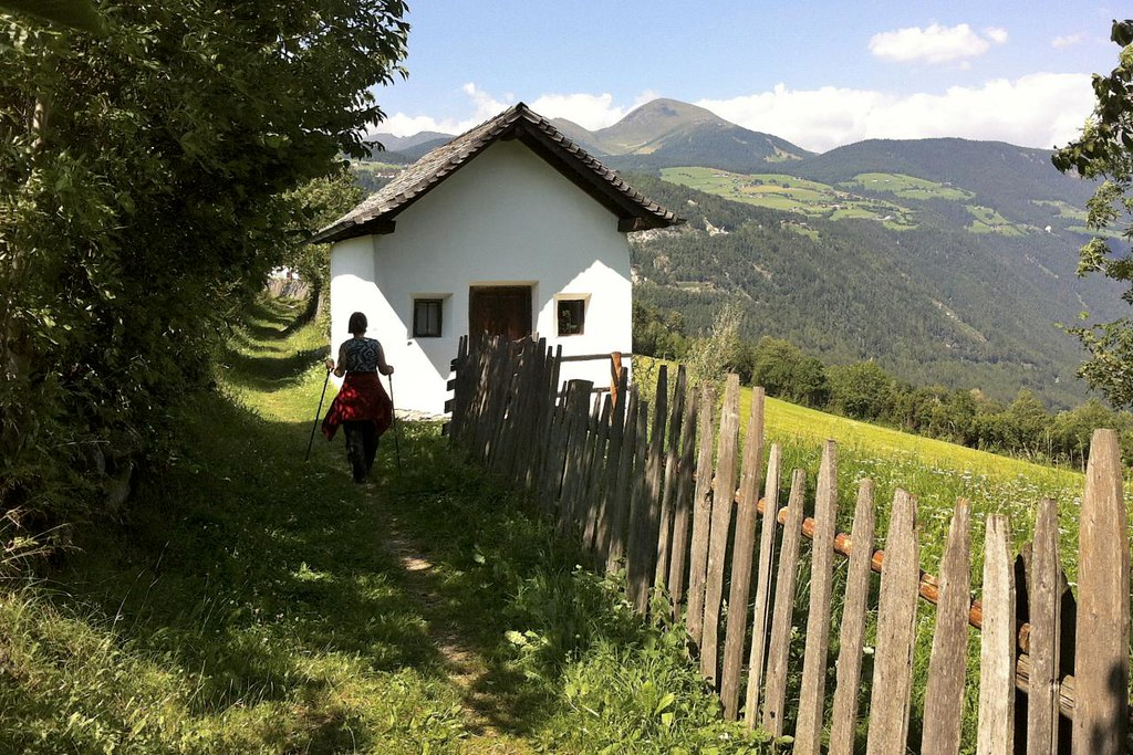 The World S Newest Photos Of Altoadige And Zaun Flickr Hive Mind