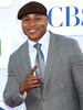 LL Cool J CBS Showtime's CW Summer 2012 Press Tour at the Beverly Hilton Hotel - Arrivals Los Angeles, California