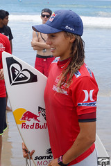 Pretty Pro Surf Girl Aussie Sally Fitzgibbons! @ Huntington Beach Pier! (45SURF Hero's Odyssey Mythology Landscapes & Godde) Tags: city girls portrait woman usa hot beach girl beautiful beauty fashion rock female photography one us los athletic women pretty surf tour open with shot angeles top surfer gorgeous sony huntington lifestyle surfing womens nike sally professional worlds pro and surfers females aussie alpha athlete too asp 65 prettiest suf a65 fitzgibbons slta65 sonya77womensprosurfinghuntingtonbeachwomensprosurfing