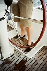 50760024 (klamath_falls) Tags: film washington sailing pacificnorthwest sanjuanislands olympusxa