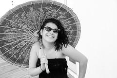 AO3-7912.jpg (Alejandro Ortiz III) Tags: newyorkcity newyork beach alex brooklyn digital canon eos newjersey asburypark nj boardwalk canoneos allrightsreserved lightroom rahway alexortiz 60d lightroom3 shbnggrth alejandroortiziii copyright2016 copyright2016alejandroortiziii